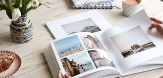 Quality Photobooks. Know what to choose?